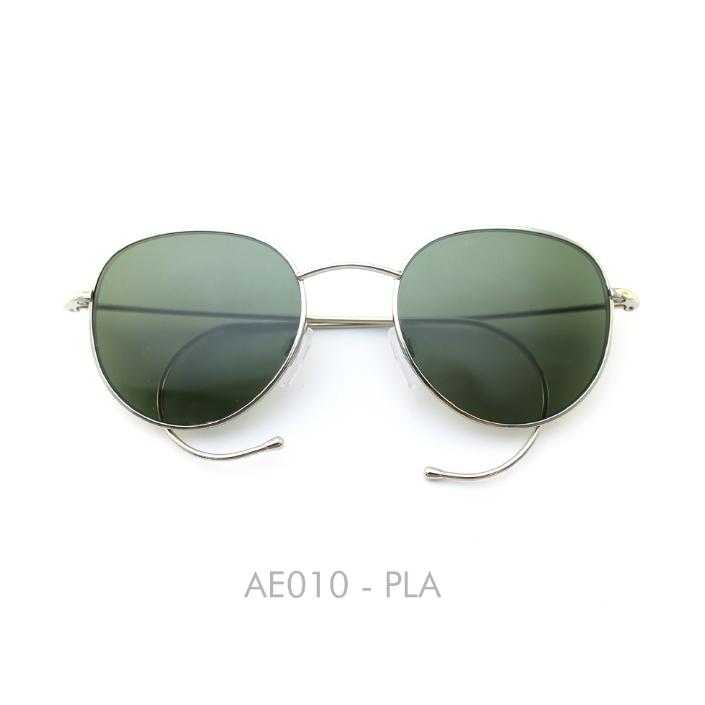 AE010 SUN