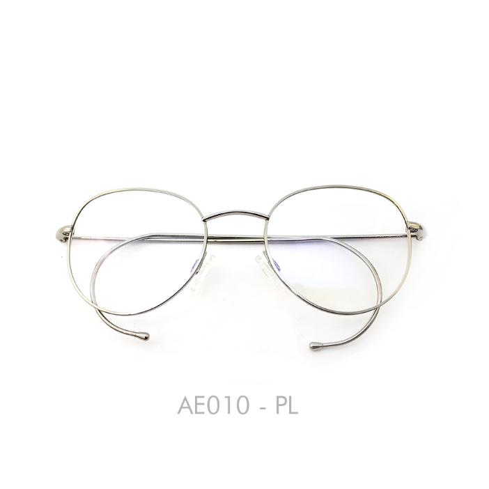 AE010