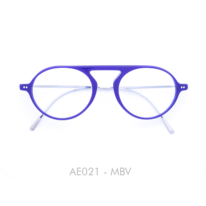 AE021