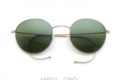 AE007 SUN