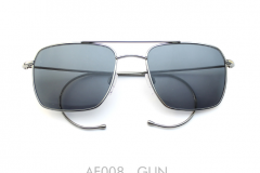 AE008 SUN