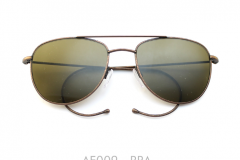 AE009 SUN