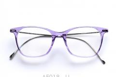 AE018