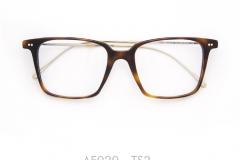 AE020