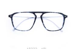 AE023
