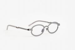 lye c05 optical